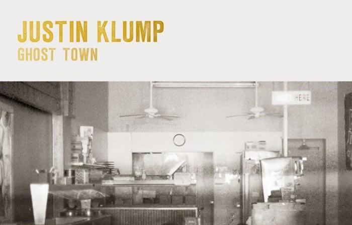 Justin Klump Ghost Town